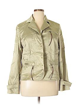 Doncaster Sport Jacket Size 18 (Plus)