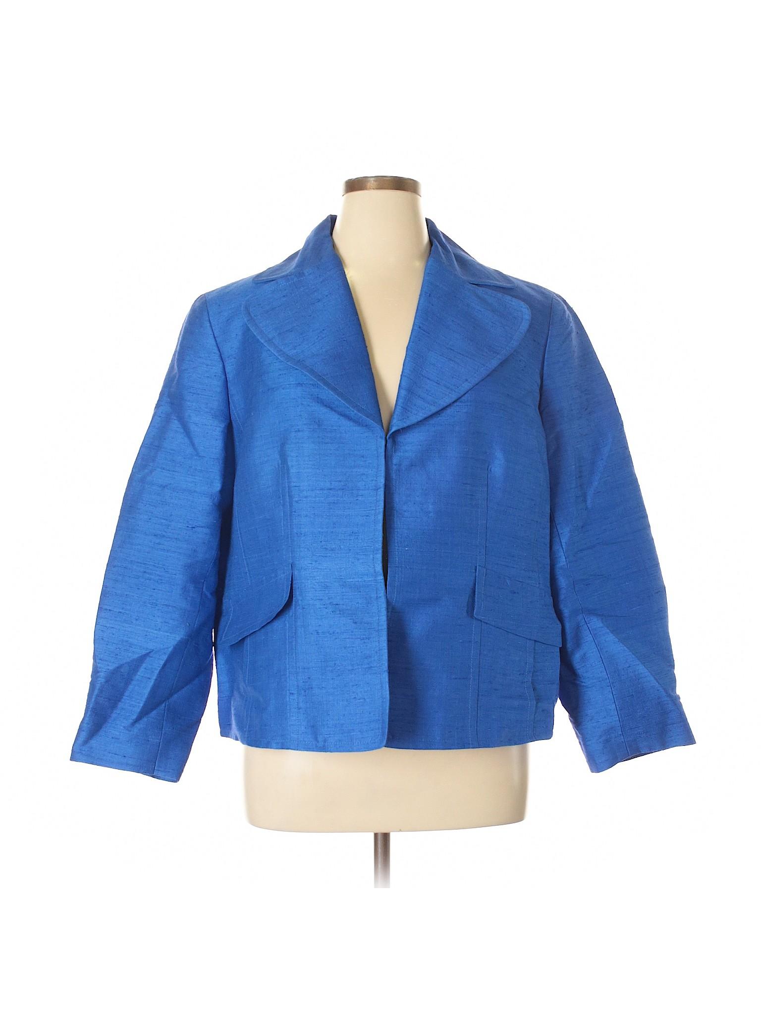 Boutique Blazer Doncaster Silk Doncaster leisure Boutique leisure Blazer Boutique Silk 5z7qAPS