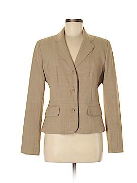 Victoria Blazer Size 6
