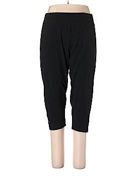 Maurices Active Pants Size 28 (4) (Plus)