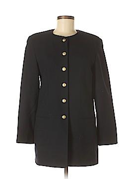 Chaus Wool Blazer Size 6