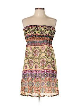 Ya-Da Cocktail Dress Size L