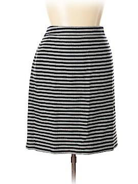 J. Crew Casual Skirt Size 20 (Plus)