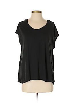 Victoria's Secret Short Sleeve T-Shirt Size S (Petite)
