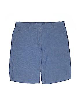 Gap Shorts Size 6 (Tall)