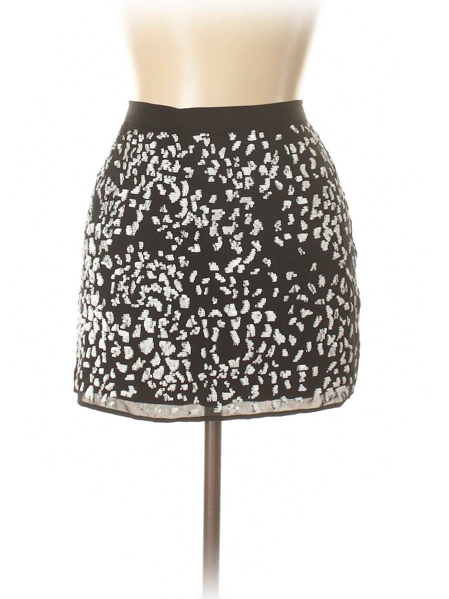 Skirt Skirt Boutique Skirt Casual Skirt Casual Boutique Boutique Casual Boutique Casual qAC6vwq