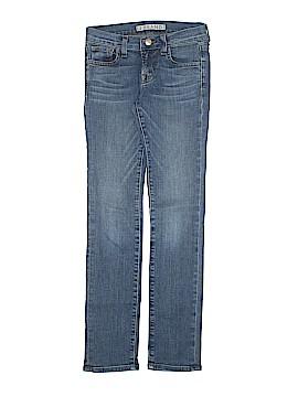 J Brand Jeans Size 10