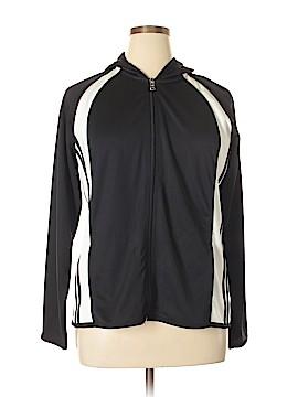 SB Track Jacket Size XL