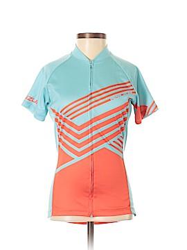 Pearl Izumi Active T-Shirt Size XS