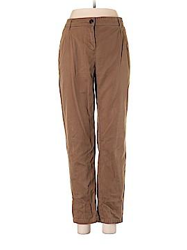 Brave Soul Khakis Size M