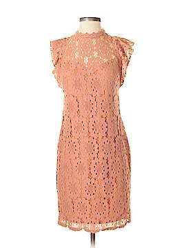 Cato Casual Dress Size 2