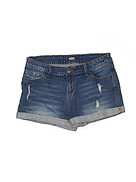 BDG Denim Shorts 29 Waist