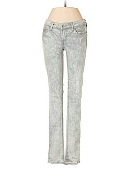 Blank Jeans Jeans 24 Waist