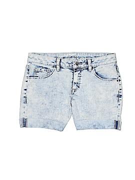 Apt. 9 Denim Shorts Size 2