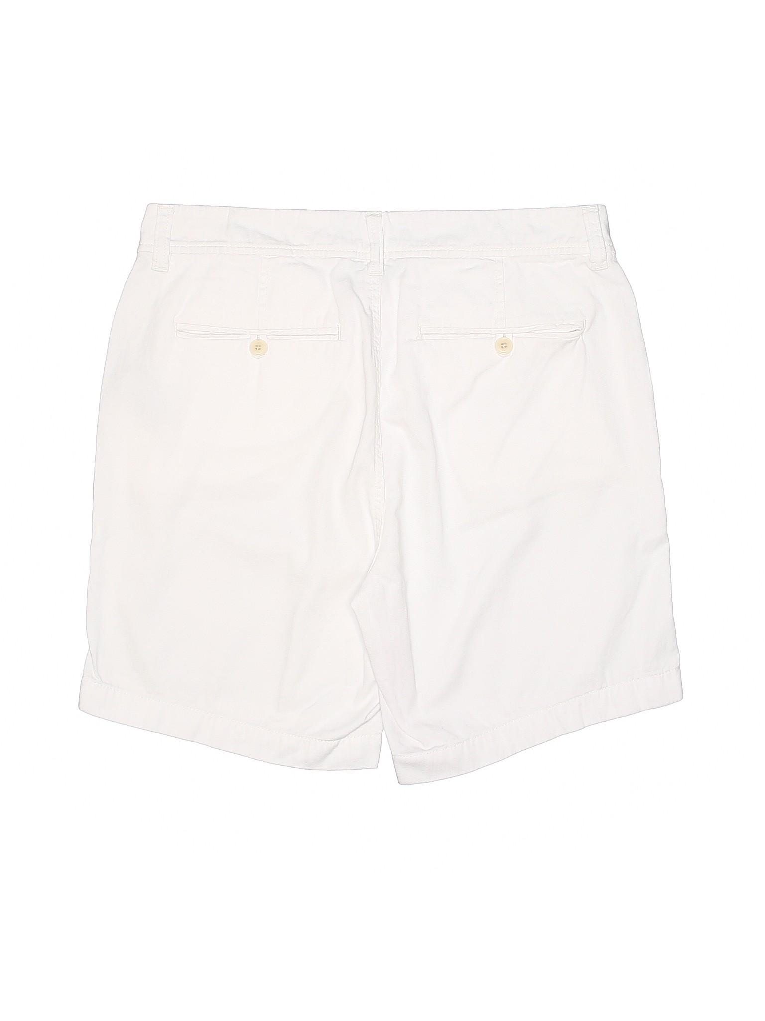 Shorts J winter Crew Boutique Khaki 5vHwIZq