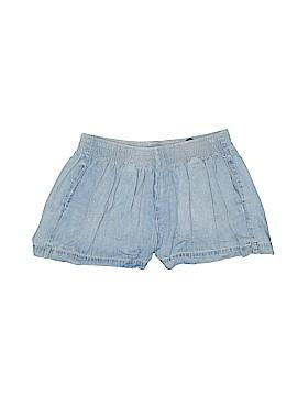 Rag & Bone Denim Shorts Size L