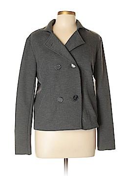 New York & Company Jacket Size L