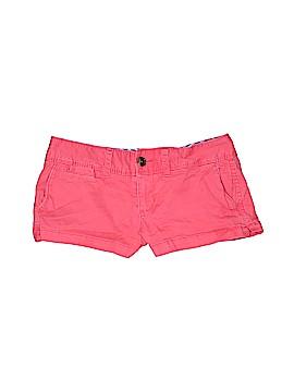 909faa33a Used, Discounted Women's Denim Shorts | thredUP