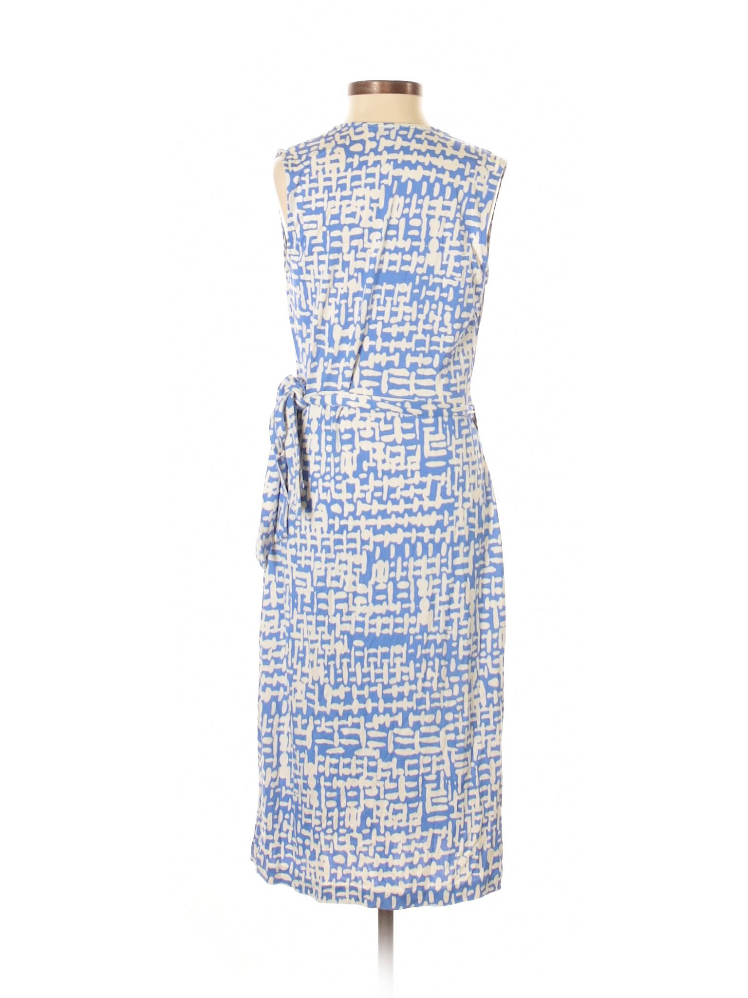 Dress Diane Casual Furstenberg von Selling 40qRYA