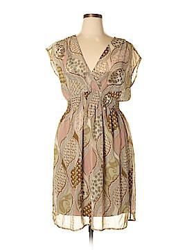 Jonathan Martin Casual Dress Size 14