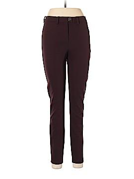 ASOS Casual Pants Size 6