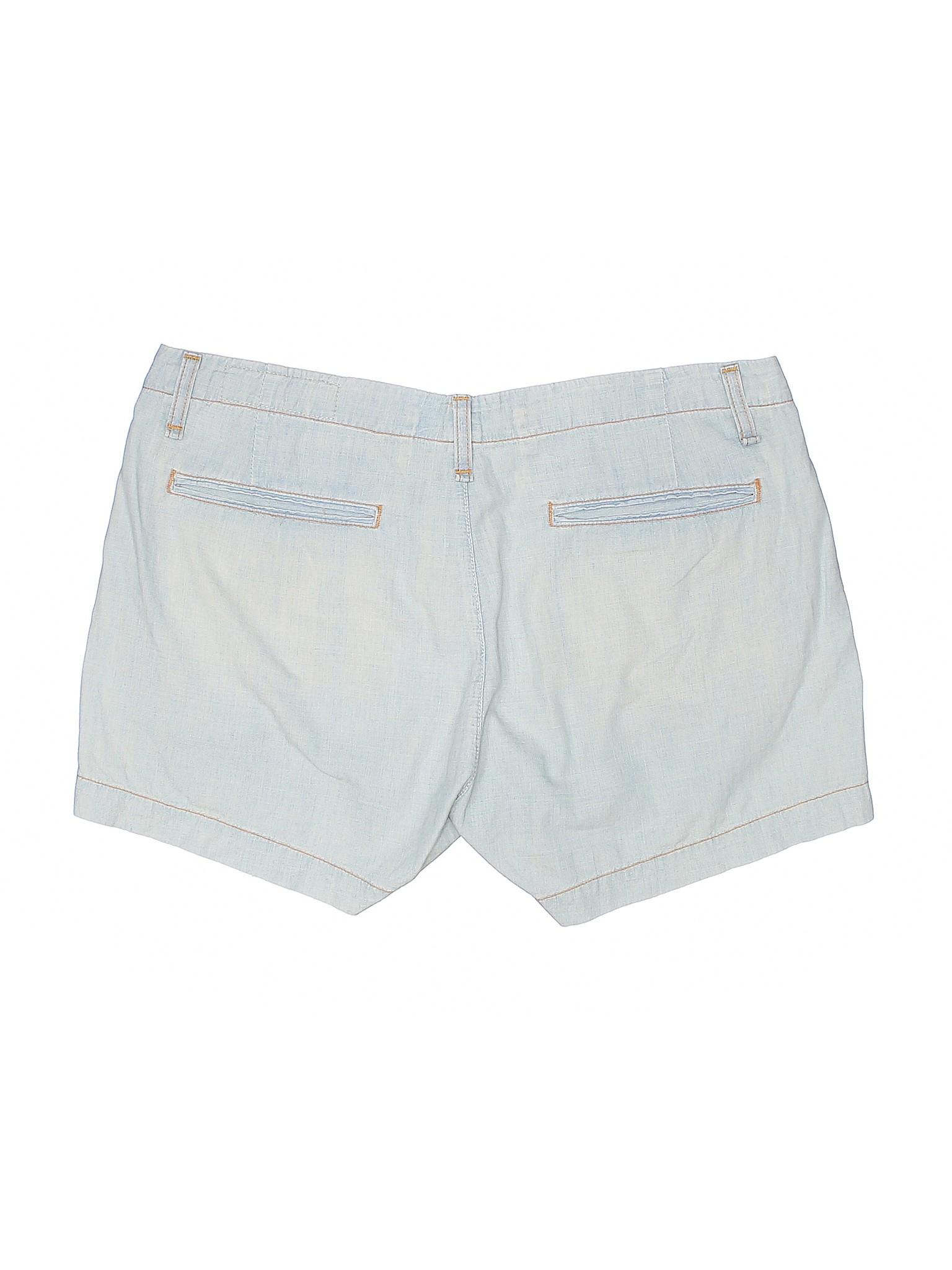 winter Bone Rag Shorts Denim JEAN Leisure amp; d4tn5Uxzdq