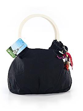 Tara Jarmon for Target Shoulder Bag One Size