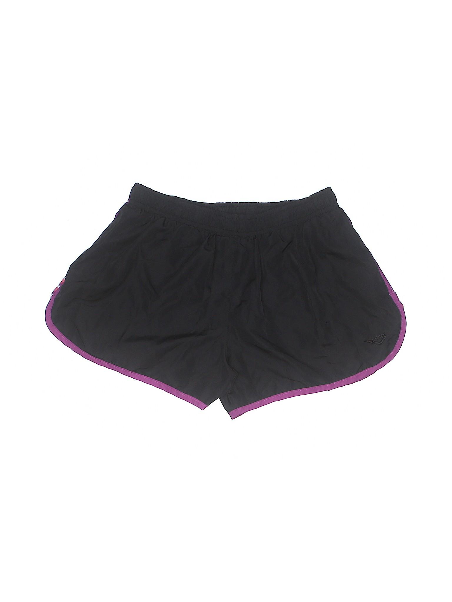 Boutique Pony Boutique Pony Athletic Pony Athletic Athletic Shorts Shorts Shorts Boutique 4q8TRx