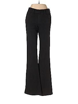 Gap Outlet Jeans Size 27R