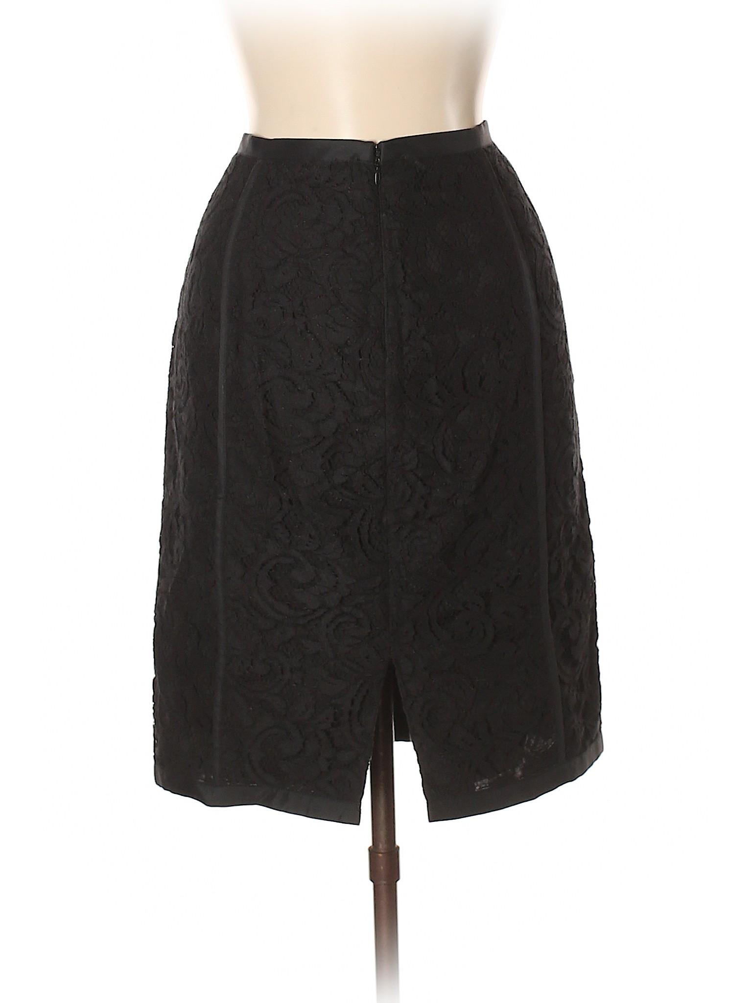 Republic Casual Skirt winter Leisure Banana BP0Wz