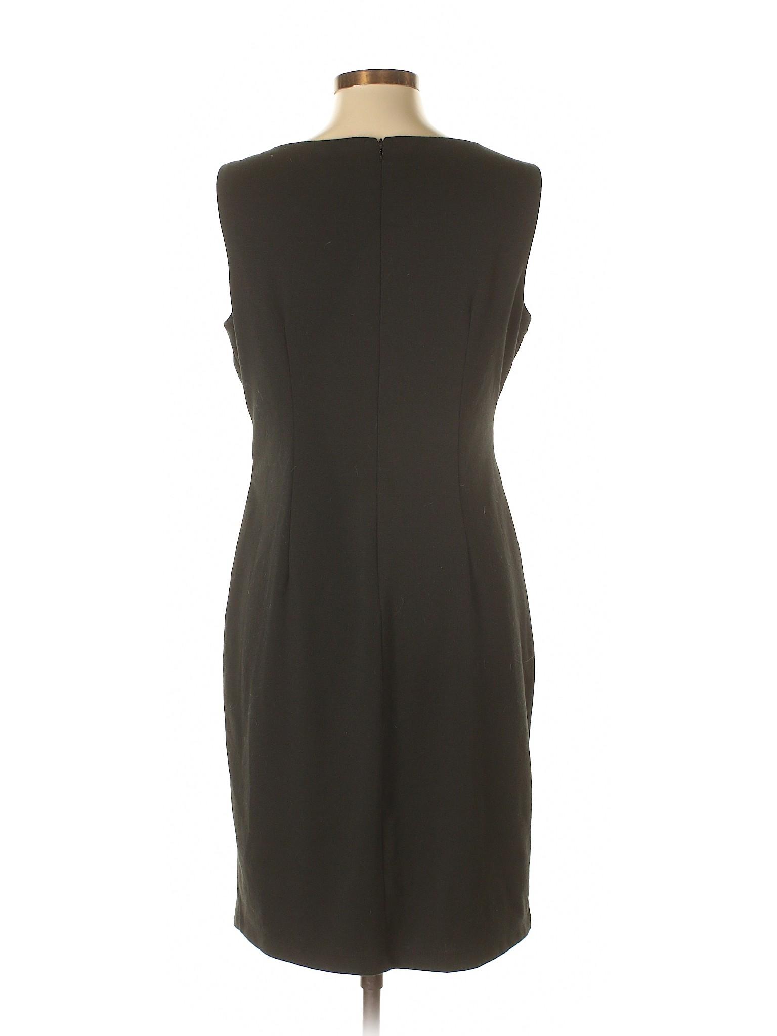Roz Casual Ali amp; Boutique Dress winter 5n4WxB