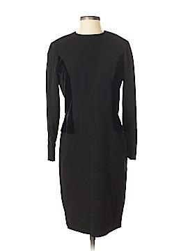 Carlisle Casual Dress Size 0