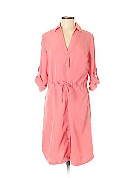 Soft Surroundings Casual Dress Size 8