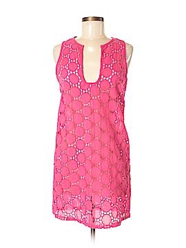 Jordan Taylor Casual Dress Size M