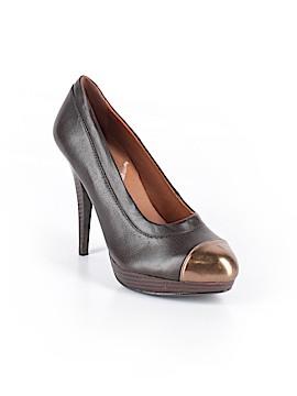 MRKT Heels Size 37 (EU)