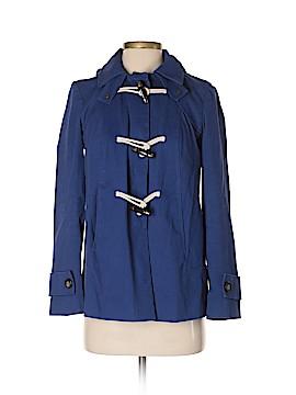 ASOS Jacket Size 2