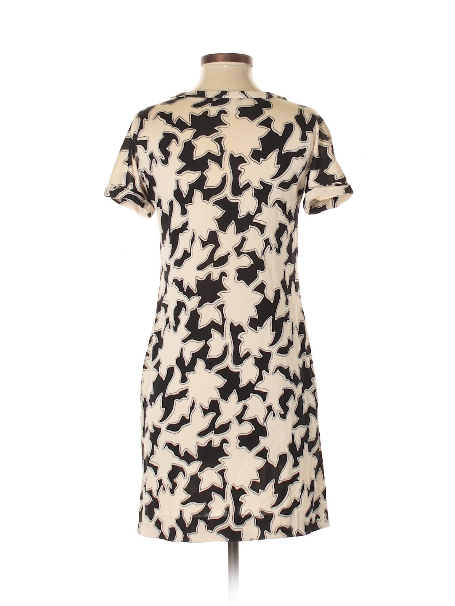 Selling von Diane Furstenberg Dress Casual grgqS