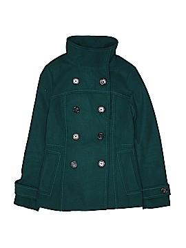 H&M Coat Size 6