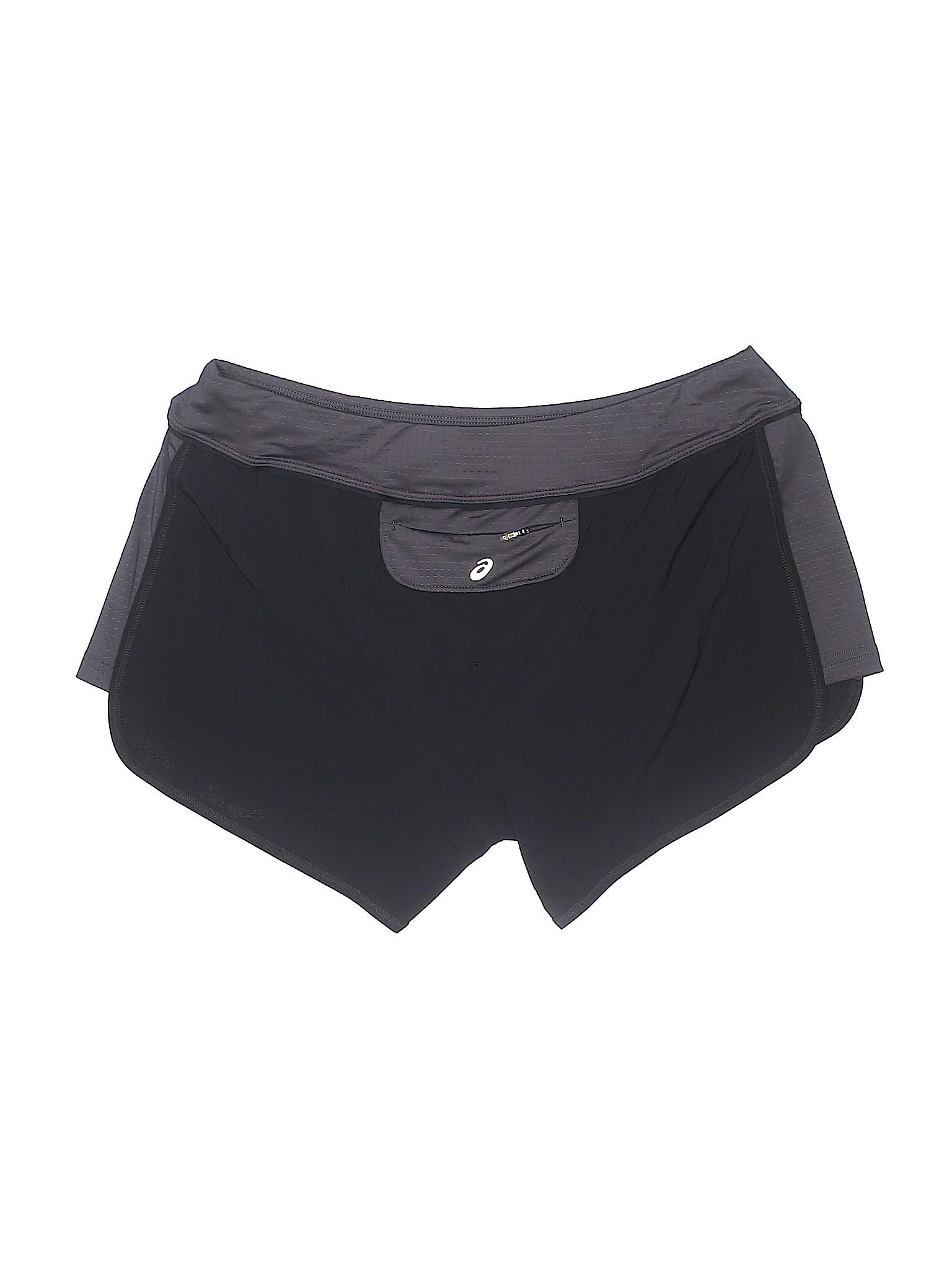 Boutique Boutique Shorts Asics winter winter Athletic rZxq5rzw