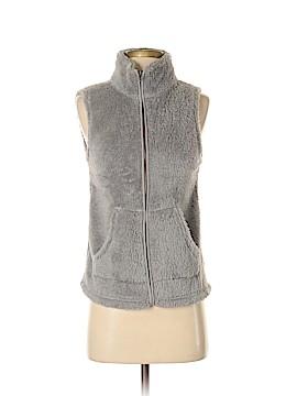 SONOMA life + style Vest Size XS