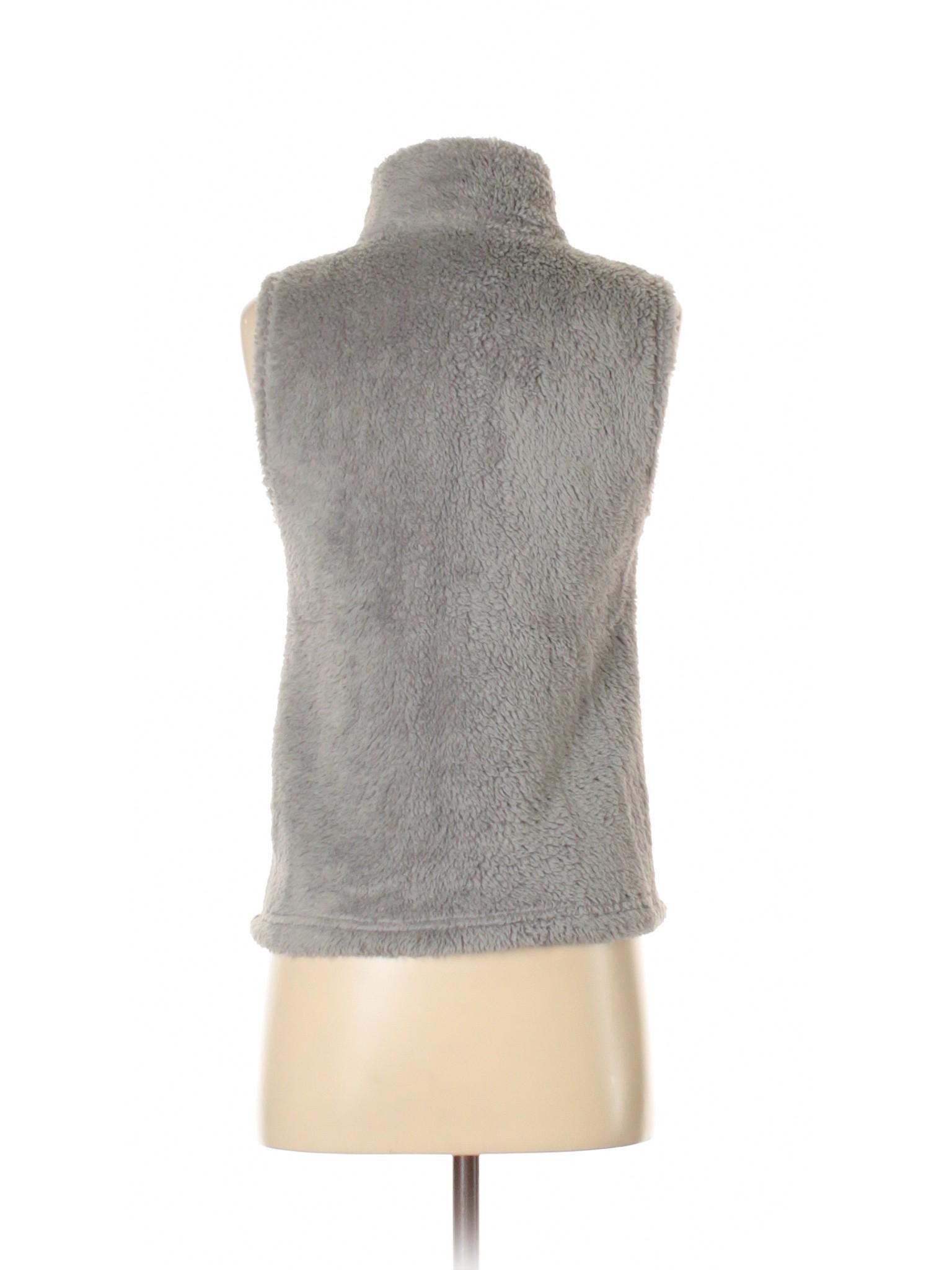 Vest Life Boutique Style Sonoma Winter wppq0IHC