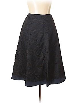 BOSTON DESIGN STUDIO Casual Skirt Size 12