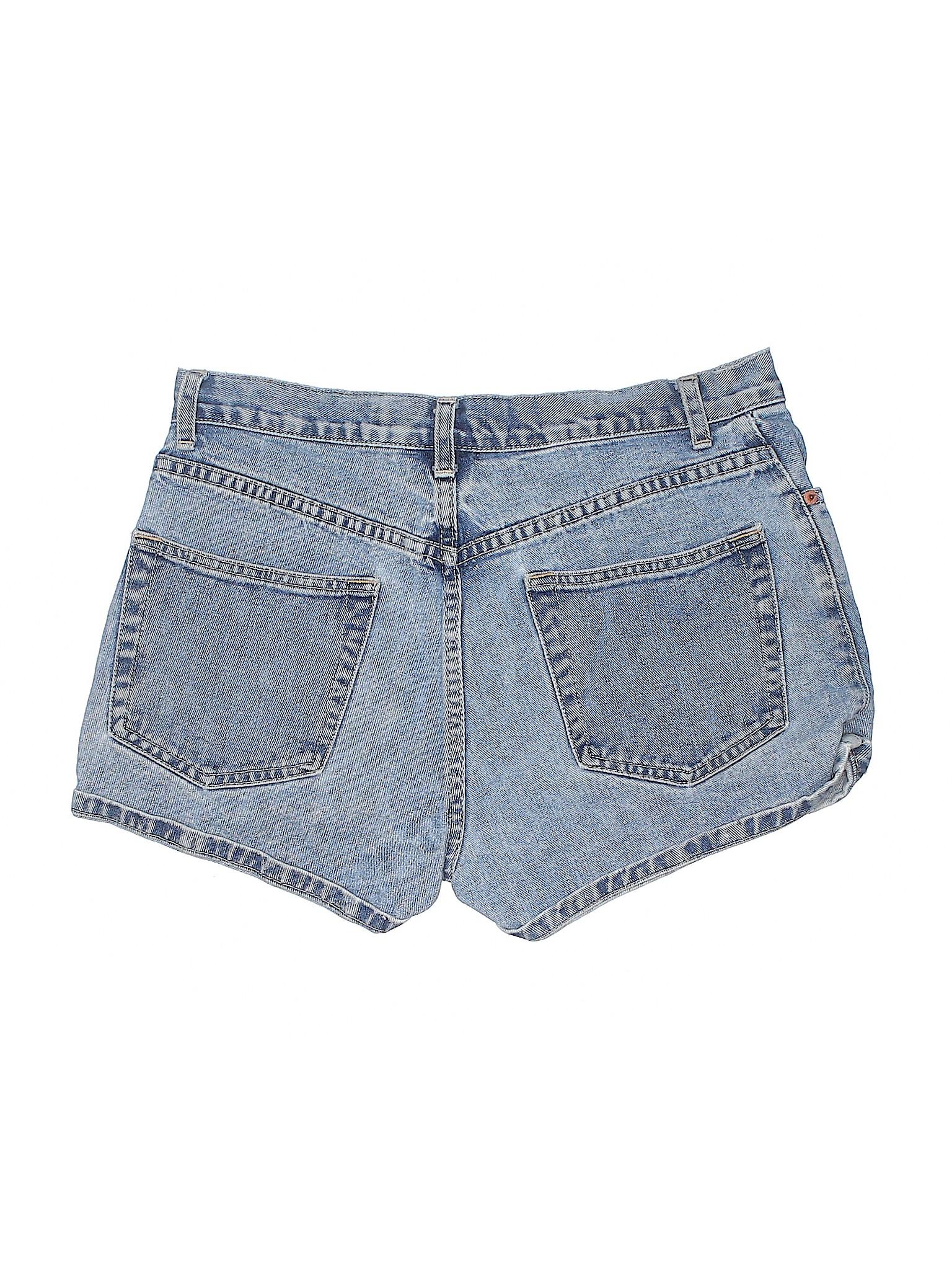 Denim Denim Gap Boutique Denim Boutique Shorts Shorts Boutique Gap Boutique Shorts Gap WSOwqWnBag