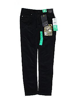Vigoss Velour Pants Size 8