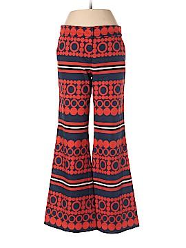 Elizabeth McKay Casual Pants Size 8