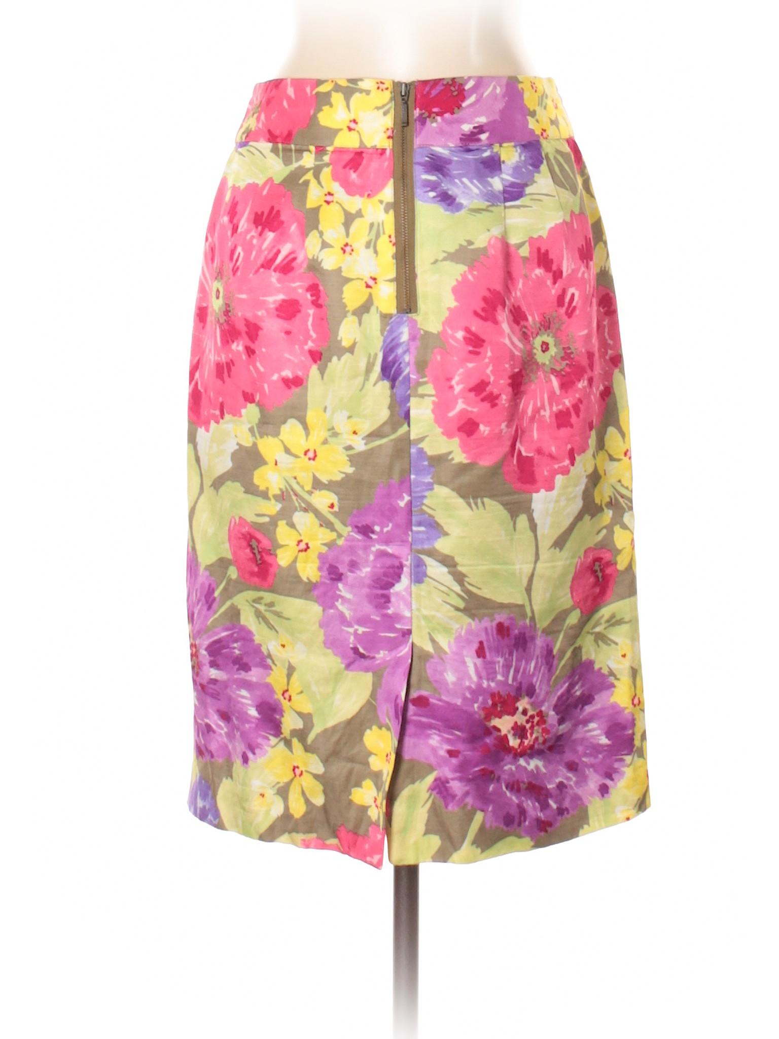 Casual Casual Skirt Boutique Boutique Boutique Skirt R7q0nI