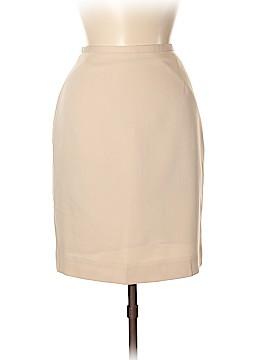 Classiques Entier Formal Skirt Size 6