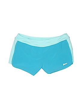 Asics Athletic Shorts Size L