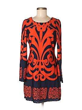 Nicola Casual Dress Size M