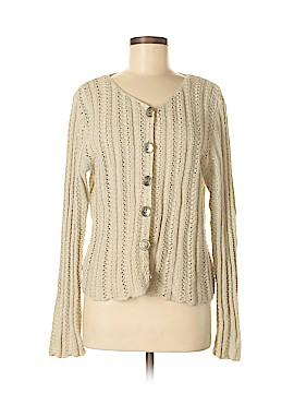 Bagatelle Cardigan Size M